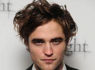 """Robert Pattinson rejoint le casting de la série """"Entourage"""" !"""