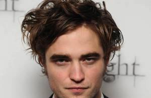 Robert Pattinson rejoint le casting de la série