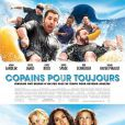 Des images de  Copains pour toujours , en salles le 8 septembre 2010.