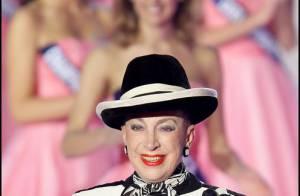 Geneviève de Fontenay : Son concours de beauté prend forme... Elle a trouvé un producteur !