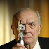 Mort de Claude Chabrol : Ses derniers jours...