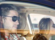 Miley Cyrus est retournée dans les bras... de son ex ! La preuve en photos !