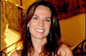 Rosalie Van Breemen : L'ex d'Alain Delon et Alain Afflelou se serait remariée...