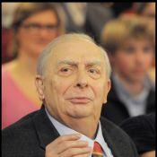 Les obsèques de Claude Chabrol se tiendront vendredi au Père-Lachaise...