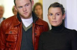 Wayne Rooney : Malgré son infidélité bouleversante, sa femme Coleen lui offre une dernière chance...