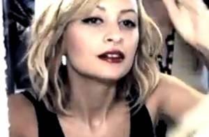 Nicole Richie : Elle vous donne une vraie leçon de style !