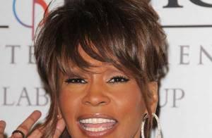 Whitney Houston répond aux accusations de son ex-mari, Bobby Brown...