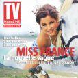 Tvmagazine du 17 septembre 2010