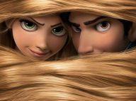 """Découvrez """"Raiponce"""", la nouvelle héroïne des studios Disney, pour une aventure délirante !"""