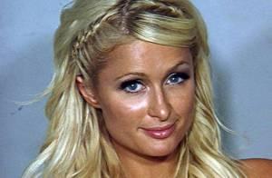 Paris Hilton : Elle plaide coupable de détention de cocaïne... pour échapper à la prison !