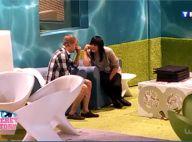 Secret Story 4 : Thomas est une vraie commère, Bastien a bien un téléphone dans la maison et... Amélie veut trois enfants !