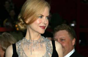 Nicole Kidman et Judi Dench font la vie difficile à Javier Bardem...