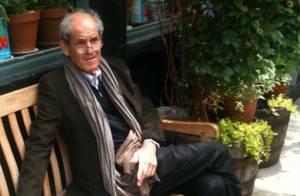 Bernard Cohen, le créateur de la maison Bonpoint, nous a quittés...