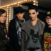 Tokio Hotel : Ils se séparent !