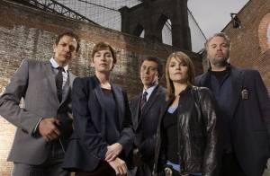 New York - section criminelle : Pour sa dernière saison, la série nous réserve une magnifique surprise !