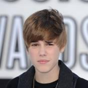 Voulez-vous coucher avec Justin Bieber ?