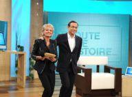 Affaire Jean-Luc Delarue : Regardez Sophie Davant animer Toute une histoire !