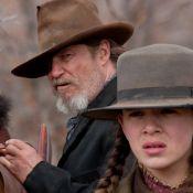 Découvrez le nouveau film des frères Coen : Un western qui s'annonce intense !