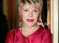 Sylvie Joly : Son combat contre la maladie de Parkinson !