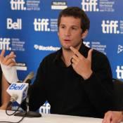 Guillaume Canet a refusé de diriger Jodie Foster !