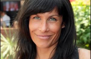 Astrid Veillon, jeune maman, avoue avoir eu recours à deux IVG...
