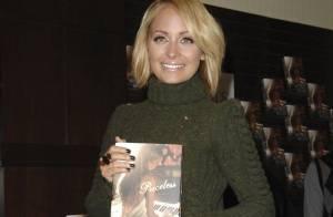 Nicole Richie : Elle porte à merveille le hit mode de cette rentrée !