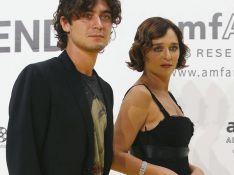 Valeria Golino-Riccardo Scamarcio : c'est le couple italien le plus glamour du moment !