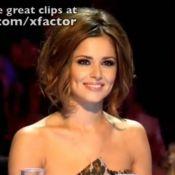 Scandale X Factor : Cheryl Cole réclame justice !