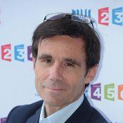 David Pujadas molesté : France Télé monte au créneau !