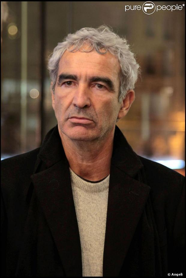raymond domenech net worth 2017 update short bio age. Black Bedroom Furniture Sets. Home Design Ideas