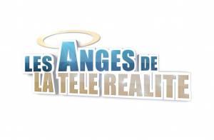 Les stars de la télé-réalité réunies dans une émission... de télé-réalité !