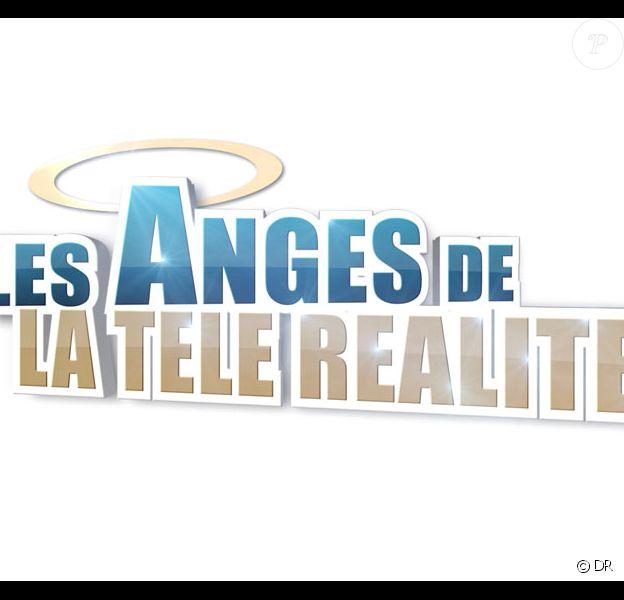 Les Anges de la télé-réalité, bientôt sur NRJ 12