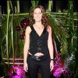 """Adeline (Mon incroyable fiancé 1), future candidate de """"Les anges de la télé-réalité"""" ?"""