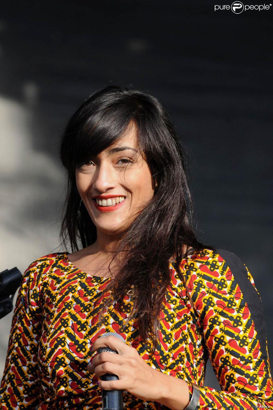 Zahra Hindi