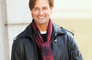 Mission Impossible : Le nouveau look canon de Josh Holloway, le Sawyer de Lost !