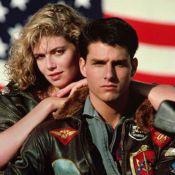 Top Gun 2 : Avec ou sans Tom Cruise, le décollage est imminent !