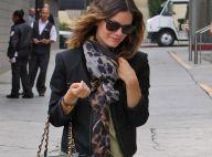 Rachel Bilson : un vent de fraîcheur fashion souffle sur Hollywood...