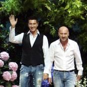 Les stylistes Dolce et Gabbana soupçonnés d'évasion fiscale ? affaire classée !