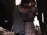 Angelina Jolie reçoit un baiser enflammé de Brad Pitt... et une bonne nouvelle !