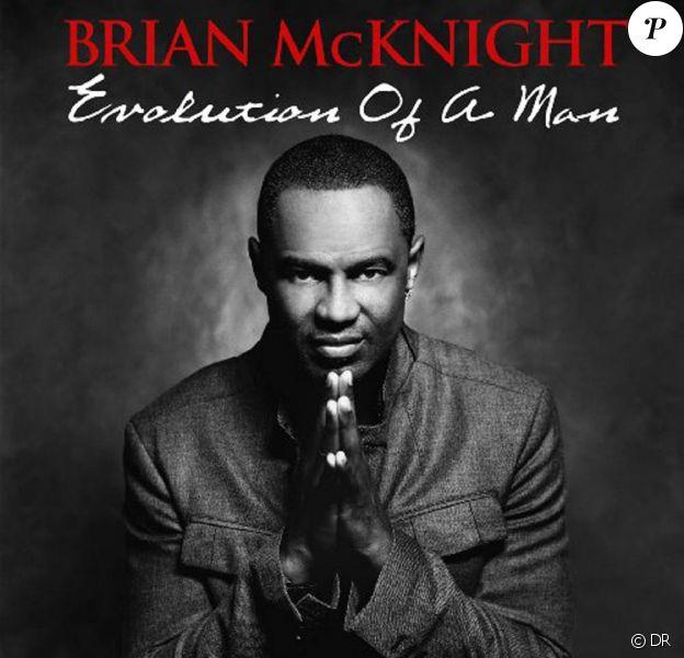 Brian McKnight, le roi des love songs, sera en concert au Casino de Paris le 3 décembre 2010.