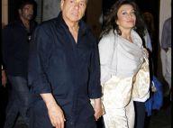Divorce de Silvio Berlusconi : Sa femme lui redemande... 3,5 millions par mois !