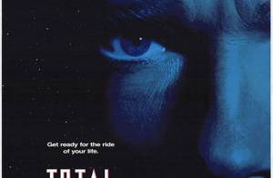 Colin Farrell reprend le rôle de Schwarzenegger dans le remake d'un film culte !