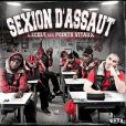 Sexion d'Assaut