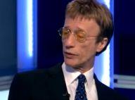 Un journaliste oublie qu'un des Bee Gees est décédé : c'est la gaffe assurée !
