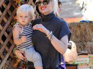 Gwen Stefani : Elle offre une après-midi de folie à ses deux adorables fistons !