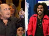 Laurent Ruquier : Un énorme clash éclate entre Jean Benguigui et un humoriste...