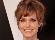 Pure Beauté : La Philosophy d'Angelina Jolie pour une peau sublime !