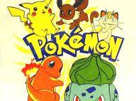 Pokemon : L'auteur de la saga ciné à succès est mort...