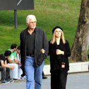 Barbra Streisand : Escapade amoureuse avec son mari...