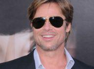 """Après """"Seven"""", Brad Pitt de nouveau opposé à un terrible serial killer !"""